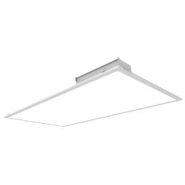 led-flatpanel-2x4-special.jpg