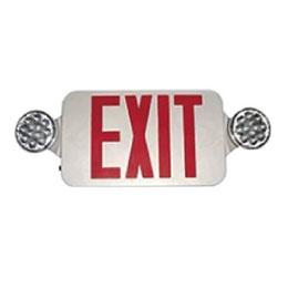low-profile-combo-exit-.jpg