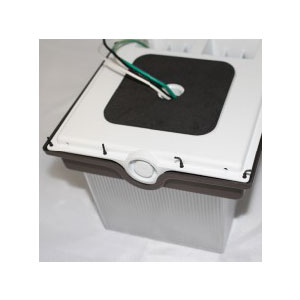 superior-lighting-led-wallpack-with-photocell-versatile-mounting