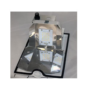 superiorlighting-led-wallpack-with-photocell-light-distribution