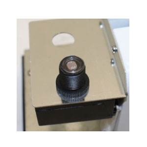 superiorlighting-led-wallpack-with-photocell-auto-on-off