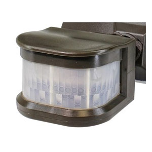superior-lighting-led-security-light-motion-sensor