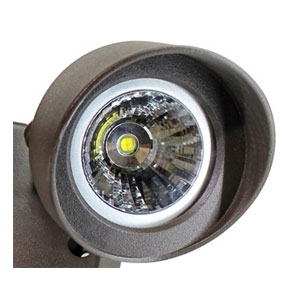 superiorlighting-led-security-light-tempered-glass-lens