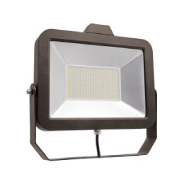 outdoorfloodlight.jpg