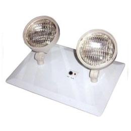recessed-emergency-lights-1-1-1.jpg