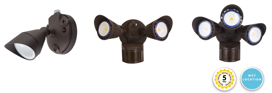 securitylights-20.png