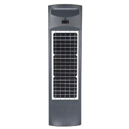 solar-bollard-cat.jpg