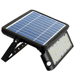 superior-lighting-solar-led-flood-light-with-sensor