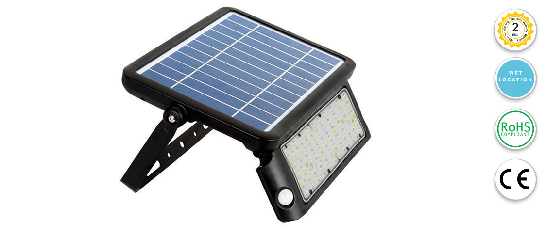 superiorlighting-solar-floodlight-with-sensors-infographic