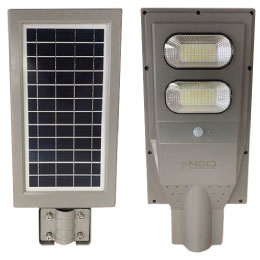 solar-neo-light.jpg