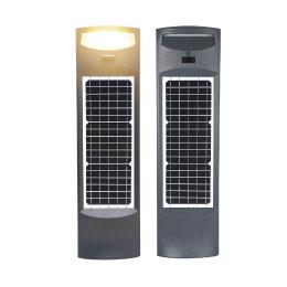 solarbollard-light.jpg
