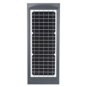 solarpannel-bollard.jpg