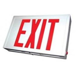 steel-exit.jpg
