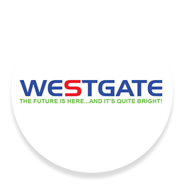 westgate2020.png