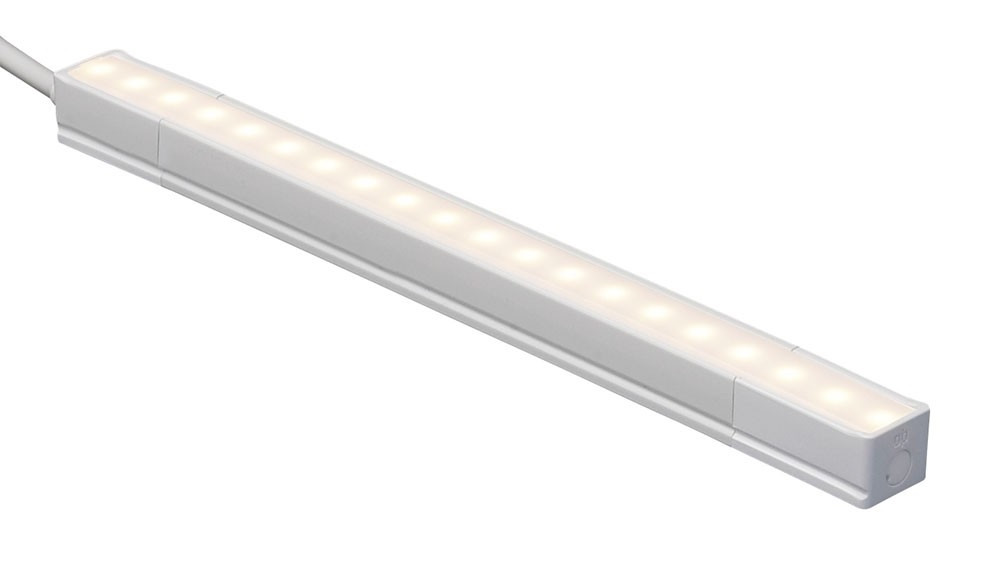 Led Under Cabinet Lighting Direct Wire Dimmable