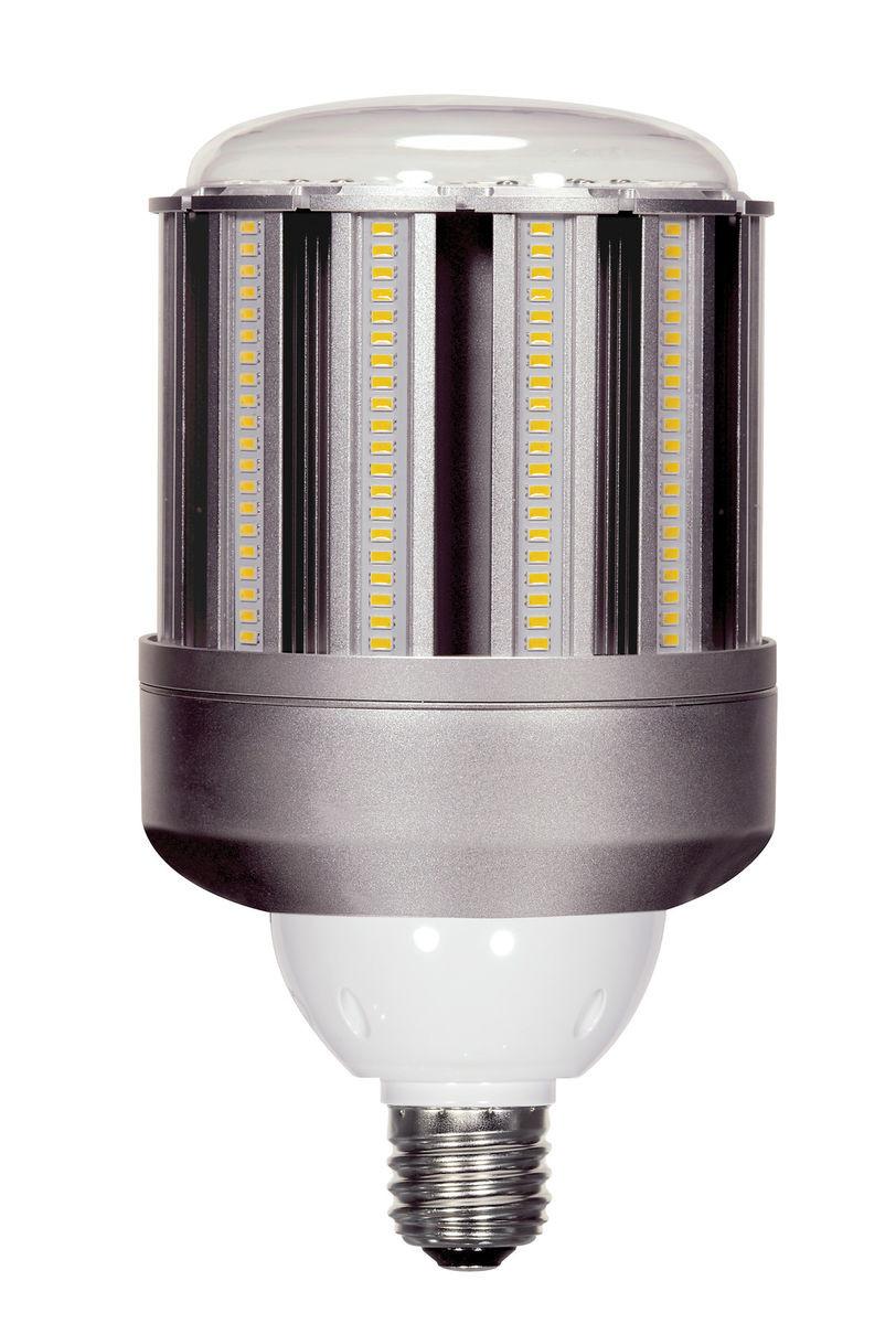 1000 Watt Metal Halide Led Replacement led 1000w metal halide replacement corn bulbs - 140 watt, 5000k; mogul  base; 100-277 volts