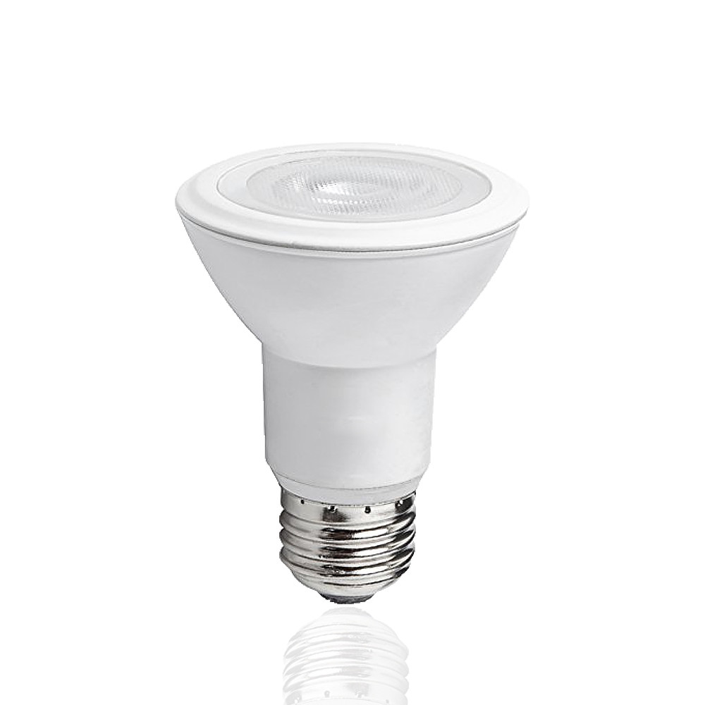 4e2932b240a LED 8 Watt PAR20 Dimmable Flood Light