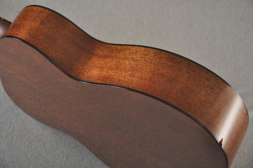 Martin Custom 000 Style 18 Adirondack Acoustic Guitar #2441725 - Side