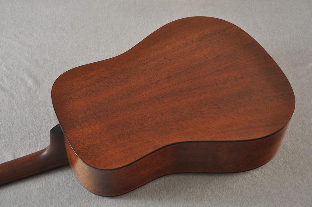 D-18 Standard Acoustic Guitar #2519877 - Back