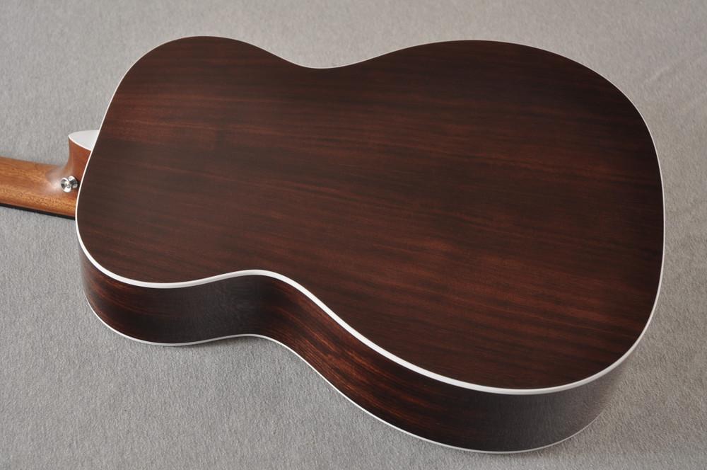 Martin Road Series - Auditorium Model Guitar - 000-13E - 2285327 - View 7