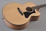 Gibson G-200 EC Acoustic Guitar Generation Collection Player Port