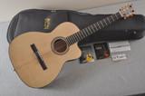 Martin 000C12-16E Nylon Guitar #2353901 - Case