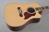 Gibson Songwriter Standard EC Rosewood Acoustic Guitar LR Baggs