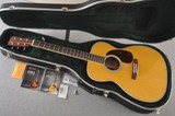 Used Martin M-36 0000 35 Acoustic Guitar #2276899 - Case