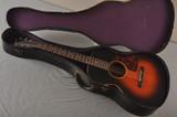 1937 Gibson HG-00 FON 202C 18 w/ Era Correct Case