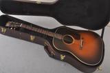 1946 Gibson J-45 - Case