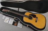 Martin HD-28E HD-28 LR Baggs Anthem HD-28 #2401977 - Case