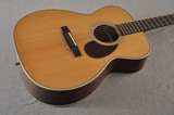 Eastman E20OM-TC Orchestra Model Thermal Cured Acoustic Guitar