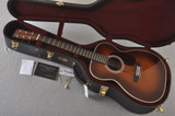 Martin Custom 00 Style 28 Adirondack Ambertone Guitar #2466655 - Case