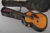 2003 Martin 000-28EC Eric Clapton Acoustic Guitar #972246 - Case