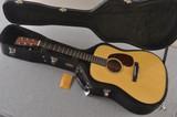 2021 D-18 Standard Acoustic Guitar #2476987