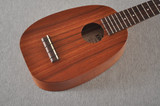 Kamaka Pineapple Ukulele Made in Hawaii HP-1 Hawaiian Koa 191654