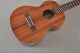 Kamaka HF-3 Tenor Ukulele Made In Hawaii - Hawaiian Koa - 201198