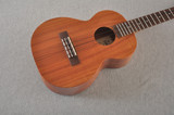Kamaka HF-3 Tenor Ukulele Made In Hawaii - Hawaiian Koa - 201199