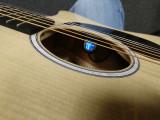 Martin Road Series - Grand Performance Guitar - GPC-11E - 2252857