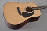 Martin Road Series - Acoustic Electric Guitar - D-12E - 2268241