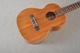 Kamaka Tenor 6 String Ukulele - Hawaiian Solid Koa HF-36 - 200720