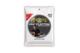 Martin Guitar Strings MEC12 - Eric Clapton - Light Gauge