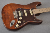 Fender Rarities Flame Top Stratocaster HSS - Made in USA