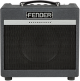 Fender Bassbreaker 007 Combo Guitar Amplifier - 7 Watts Tube Amp