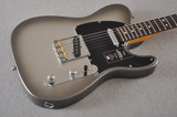 Fender American Professional II Telecaster Mercury