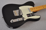 Fender American Professional II Telecaster Black