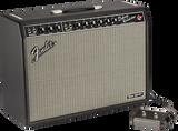 Fender Tone Master Deluxe Reverb Guitar Amplifier - 22 Watts
