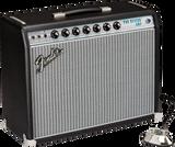 Fender '68 Custom Pro Reverb Combo Guitar Amplifier