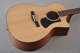 Eastman PCH1-GACE Grand Auditorium Acoustic Guitar Starter Kit