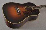 Gibson 1939 J-55 Acoustic Guitar Adirondack Ebony Board Hide Glue